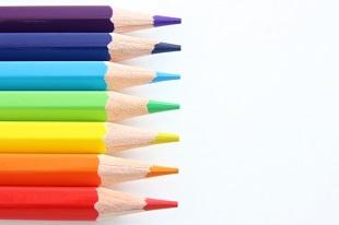 pens310